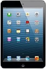 Apple iPad Mini  - 16 Go - Gris Sidéral