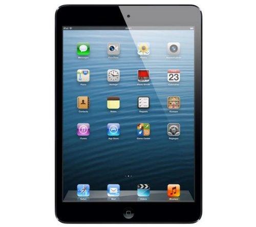 apple-ipad-mini-16-go-gris-sideral