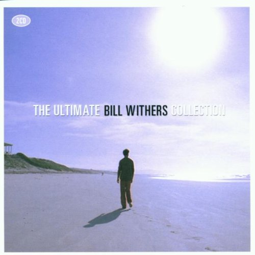 Bill Withers - Ultimate Collection - Zortam Music