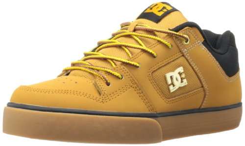 DC Men's Pure Se Action Sports Shoe