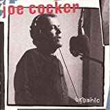 "Organicvon ""Joe Cocker"""