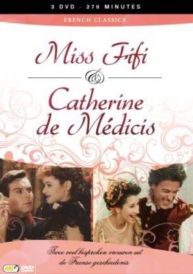mademoiselle-fifi-1968-catherine-de-medicis-1989