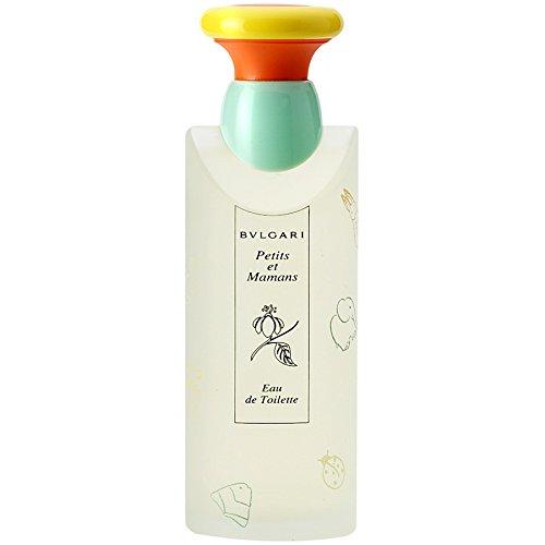 petits-et-mamans-eau-de-toilette-vaporizador-100-ml