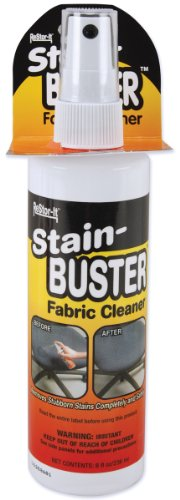 stain-buster-fabric-cleaner-8oz
