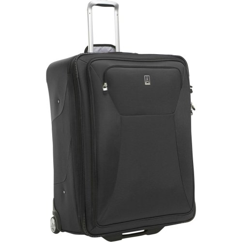 Travelpro Maxlite 28 Inch Expandable Rollaboard