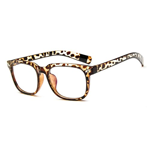 lomol-girls-retro-lovely-personality-student-style-transparent-lens-wayfarer-frame-glassesc4