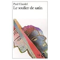 Soulier De Satin