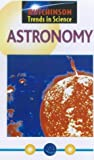 Hutchinson Trends in Science: Astronomy