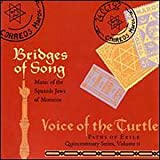 Bridges of Song