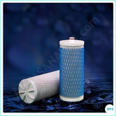 Buy Aquasana Countertop Water Filter System AQ-4000 Review Whirlpool ...