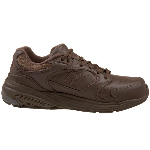 new balance s mw927 health walking shoe
