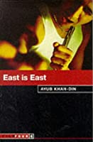 East is East: Screenplay