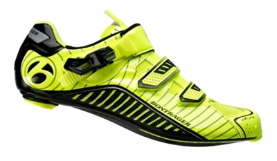 Bontrager Inform RL Road Carbon Shoes Size 42