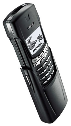 nokia-8910-handy-titanium-schwarz