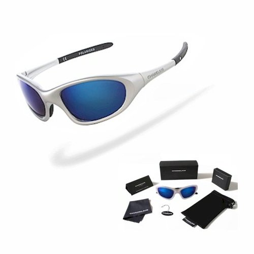 Best fishing polarized sunglasses for Best polarized sunglasses for fishing