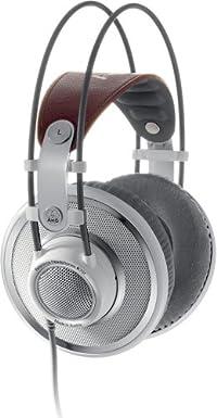 【国内正規品】 K701 リファレンスヘッドフォン