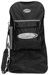 Balin Deluxe Bodyboard Bag by Balin