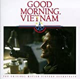 Good Morning, Vietnam Soundtrack