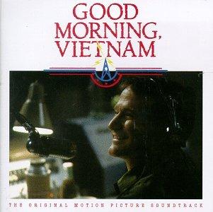 Various - Good morning Vietnam (CD2-3) - Zortam Music