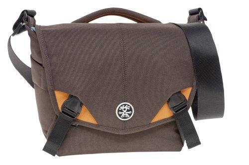 crumpler-5-million-dollar-home-photo-bag-brown-orange