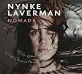 Songtexte von Nynke Laverman - Nomade