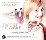 Dodie Smith I Capture the Castle (Fox)