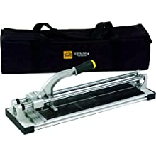 M-D Building Products 49047 20-Inch Tile Cutter