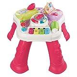 Vtech Baby - Play
