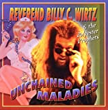 Unchained Maladies
