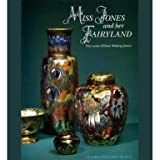 Miss Jones and her Fairyland: The Work of Daisy Makeig-Jones