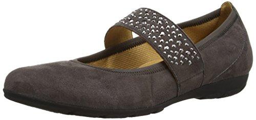 gabor-womens-aspire-mary-jane-flats-9416519-brown-suede-45-uk-375-eu