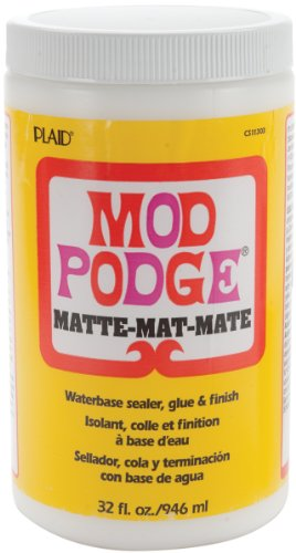 mod-podge-matte-finish-32oz