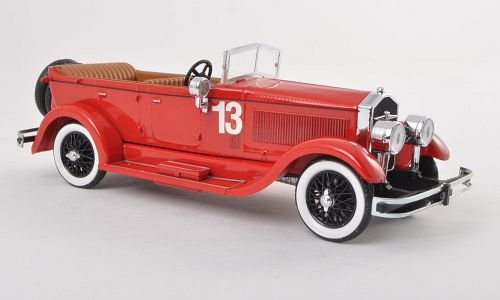 isotta-fraschini-8-a-spyder-no13-coppa-del-lazio-1922-model-car-ready-made-rio-143