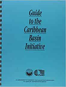 caribbean basin initiative Cbsi background the caribbean basin security initiative (cbsi) is a regional citizen security partnership that brings together member states of the caribbean.