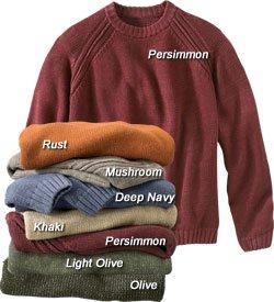 Woolrich Men's Cedarton Sweater - Buy Woolrich Men's Cedarton Sweater - Purchase Woolrich Men's Cedarton Sweater (Woolrich, Woolrich Sweaters, Woolrich Mens Sweaters, Apparel, Departments, Men, Sweaters, Mens Sweaters)