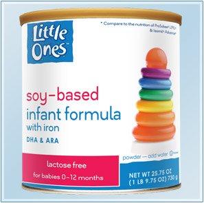 little-onesr-soy-based-infant-formula