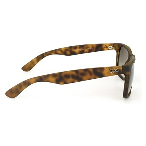 ray-ban-rb4165-justin-classic-brown-gradient-sunglasses