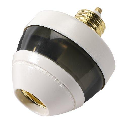 First Alert PIR725 Motion Sensing Light Socket