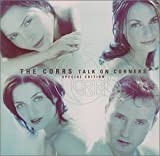 The Corrs Talk on Corners