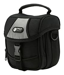 PAQ BA105 - Baltic Camera Bag