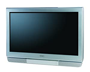 "Toshiba 30HF84 30"" TheaterWide HD-Ready Flat-Screen TV"