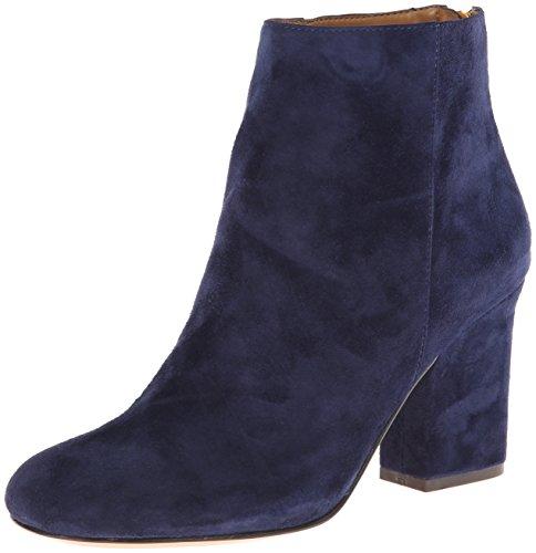 nine-west-genevieve-femmes-us-11-bleu-bottine