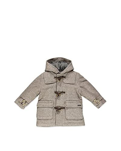 Brums Cappotto [Beige]