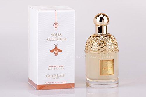 guerlain-aqua-allegoria-pamplelune-100ml-eau-de-toilette-sprayflasche