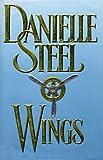 Wings Danielle Steel