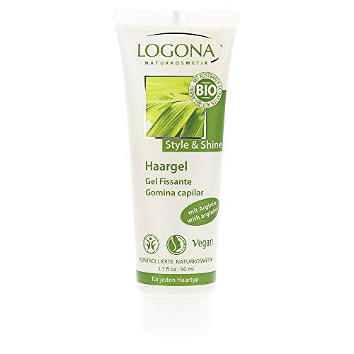 logona-haar-gel-style-shine-50-ml