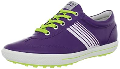 ECCO Ladies Golf Street Sport Golf Shoe by ECCO