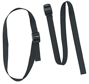 Therm-a-Rest 24-Inch Acc Straps (2 Count)