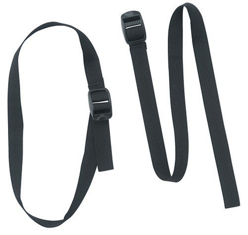 Therm-a-Rest 42-Inch Acc Straps (2 Count)