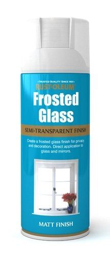 400ml-frosted-glass